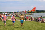 dragon-boat-event-day-small.jpg