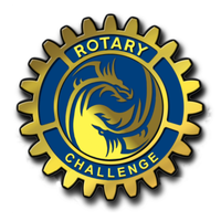 Rotary-Challenge-Logo@0.25x.png